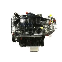 Renault / Vauxhall  - R9M450 R9M452 Bi Turbo BRAND NEW COMPLETE ENGINE 1.6 DCI